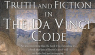 Truth and Fiction in Da Vinci Code