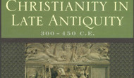 Christianity in Late Antiquity