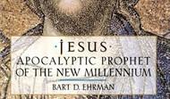 Jesus: Apocalyptic Prophet