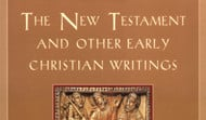 The New Testament and Other Writings