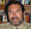 Jeffrey Siker