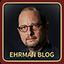 ehrmanblog.org